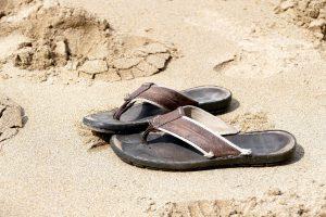 Orthopedische schoenen