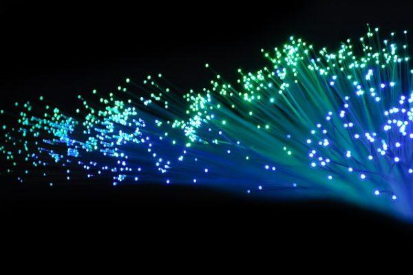 Waarom glasvezel de allerbeste internet verbinding is
