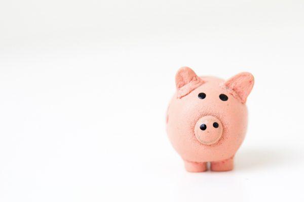 Uitgaven verminderen: simpele tips