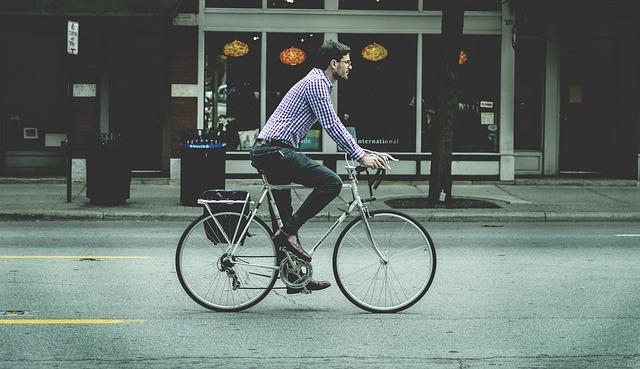 e-bike-middenmotor