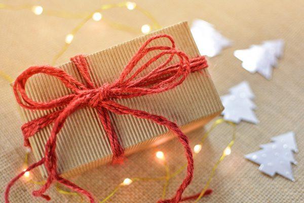 Tips voor kerstpakketten